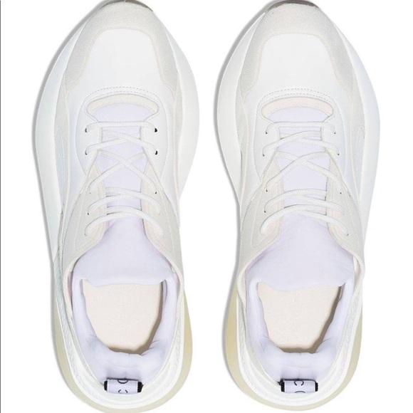 Stella McCartney Shoes   Eclypse Sneaker   Poshmark